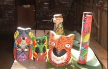 Maleku Indigenous Cultural Tour
