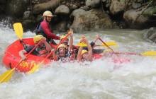 H2O Adventures