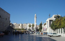 Jewish Jerusalem: 2 Day Tour From Tel Aviv