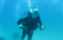 Costa Rica Dive & Surf - Uvita