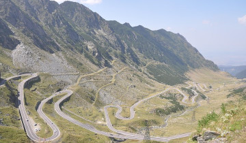 A picture of 2D Private Tour Transfagarasan Highway & Hiking in Fagaras Mont