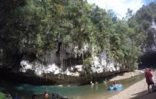 Xunantunich Mayan Ruin & Cave Tubing