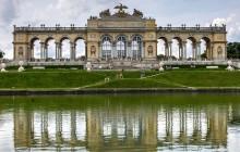 Good Vienna Tours