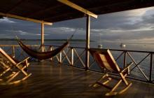Bocas del Toro Adventure