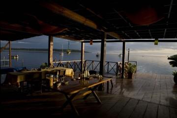A picture of Bocas del Toro Adventure