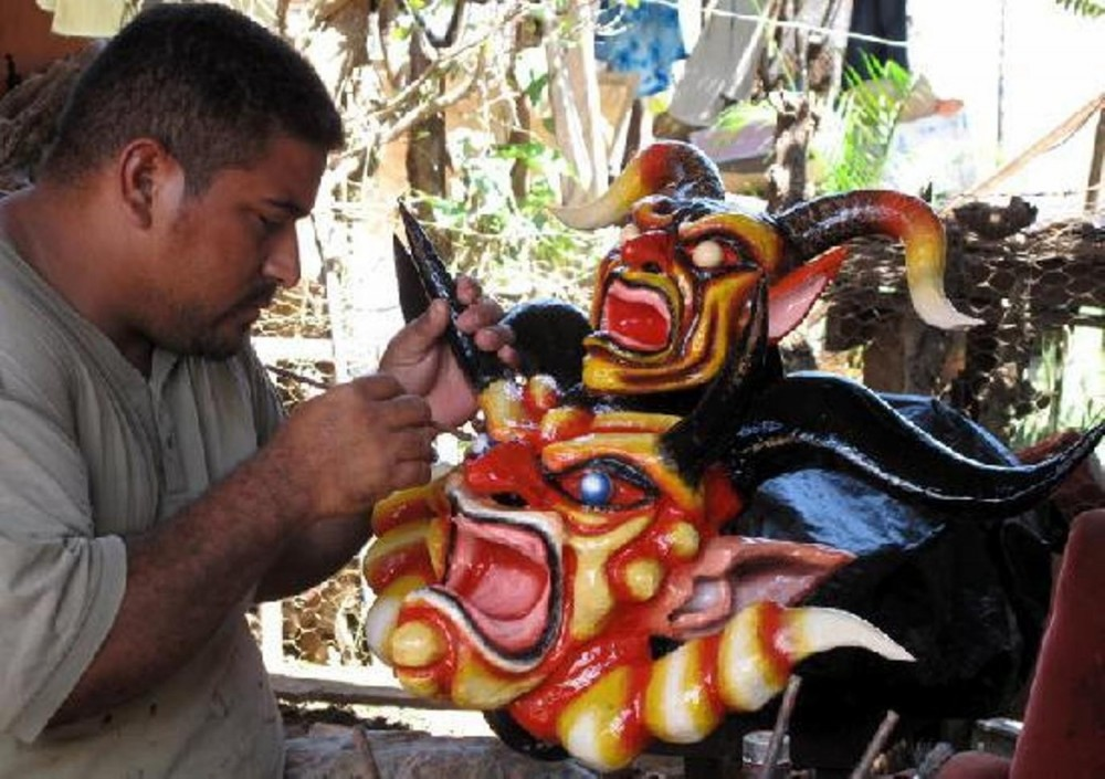 Azuero: Our People and Culture