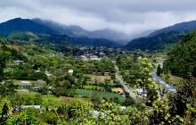Chiriqui Cloud Forest Explorer