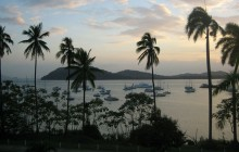 Adventure Panama