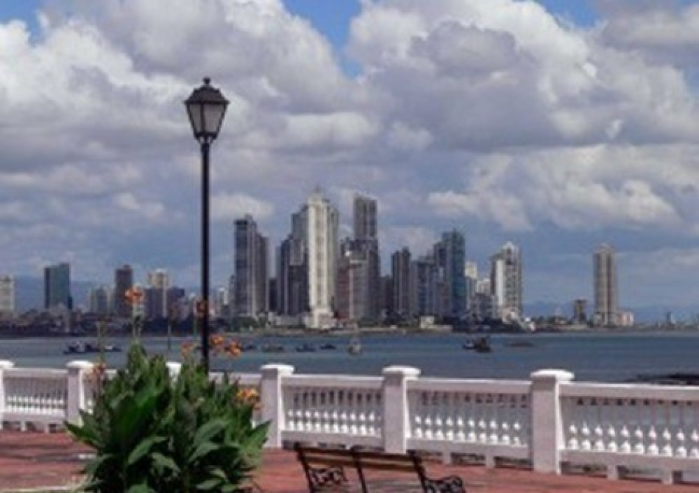 Panama City Tour: Half Day