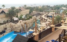 Daytur Emirates