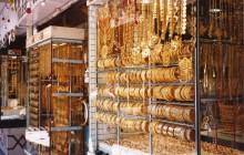 Private Traditional Dubai City Tour
