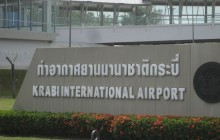 Travstore Travel Management Co. Ltd