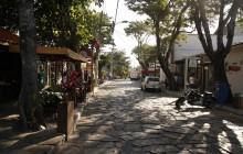 Buzios City Tour