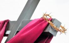 Caruaru + Nova Jerusalem + The Passion of Christ