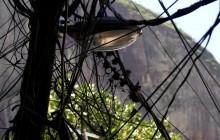 Favela Tour with Rainforest Jeep Tour