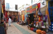 Essaouira Day Trip From Marrakesh