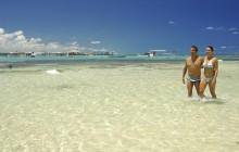 Maragogi Beach Gales Reef
