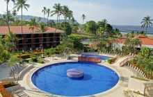 Arenal Volcano & Jaco Beach All Inclusive