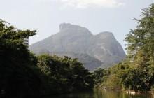 Pantanal Carioca – Barra Da Tijuca Canal Cruise