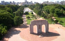 Porto Alegre City Tour