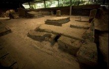Boqueron & Archaeology Tour