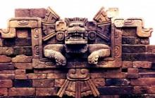 Copan Ruins Day Tour from Salvador City