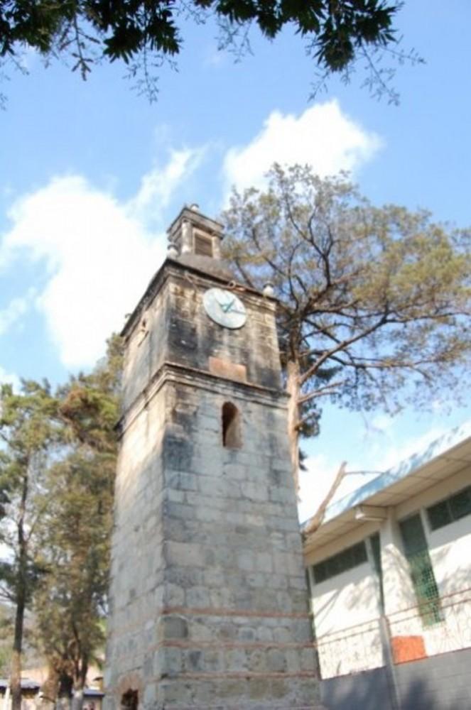 La Palma & San Ignacio Tour