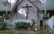 City Tour Monsignor Romero