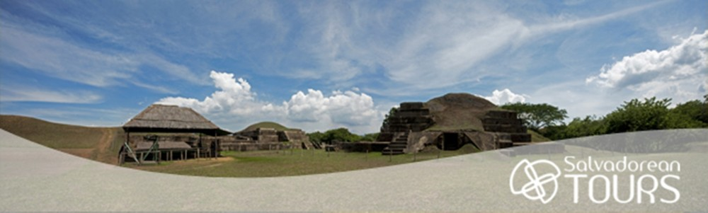 The Mayan Route Stop Over Tour