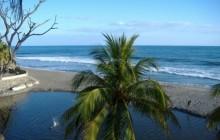 12 Day Central America Triangle Trip