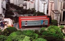 Customizable São Paulo City Tour - Private 8 Hours