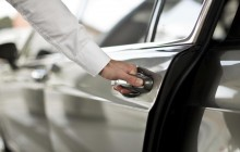 Private Transfer - Curitiba Airport and Hotels