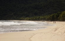 Rainforest Trek to Secluded Sono Beach