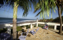 Punta Miramar Surf Camp