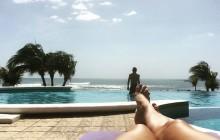 Surf Tours Nicaragua