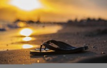 Southern Coast Beaches & Tambaba