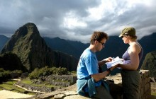 Cusco Archaeological Capital & Machu Picchu (4 days & 3 Nights)