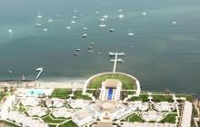 Transportation Link Paracas Hotels/Lima Hotels