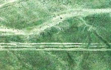 Nasca Lines & Machu Picchu (8 Days & 7 Nights)