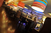 Lima Dinner Show