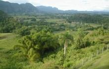 Parque Nacional De Viñales