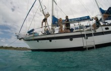 Private Day Charter