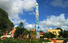 La Romana - Altos De Chavon Shopping Tour
