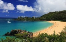 Discover Hawaii Tours