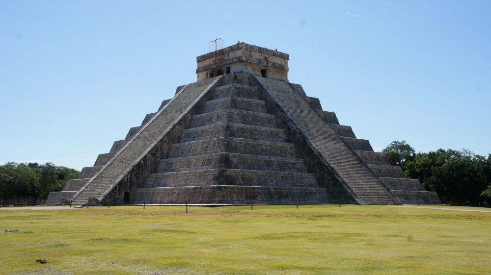 mexico kan tours adventure travel project expedition