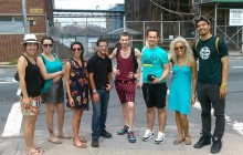 Best of Brooklyn Walking Tour