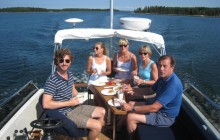 Croatia Family Multi Activity Holiday Package
