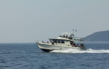 Croatia Tailor Made Fishing Holiday Package