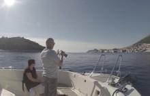 Croatia Honeymoon Rhapsody Package