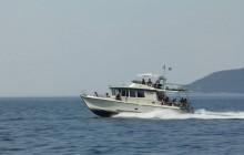 Hvar Island Yacht Excursion